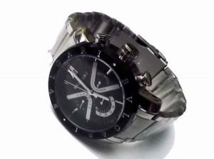 size 40 bc6a4 17868 Bvlgari SD38S For Men (Analog, Casual Watch) | Souq - Egypt