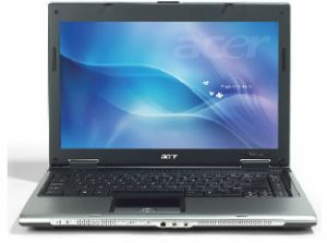 ACER ASPIRE 3054WXMI DRIVER WINDOWS 7 (2019)