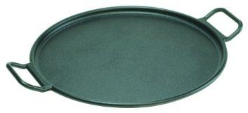 Lodge Pro-Logic P14P3 Cast Iron Pizza Pan