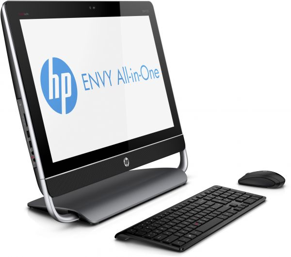HP ENVY 23-D001EX TOUCHSMART DRIVERS DOWNLOAD FREE