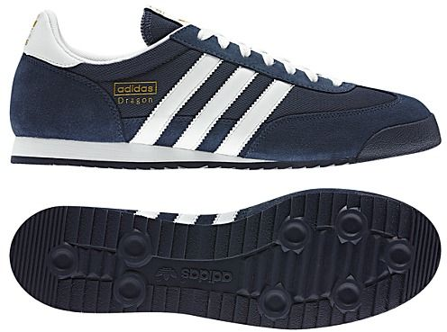 adidas egypt shoes prices 2013