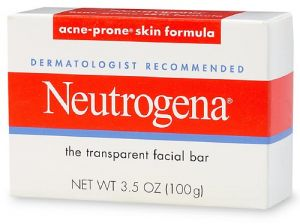 For that neutrogena 35 oz bar facial soap remarkable, the