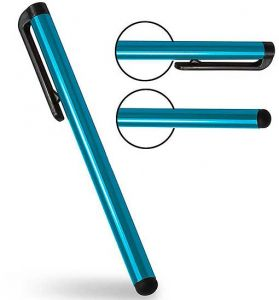 Universal Capacitive Stylus Pen for Iphone Touch Pen for Cell Phone Fo...