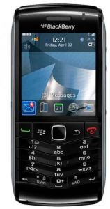 blackberry pearl blackberry nokia fossil uae souq com rh uae souq com BlackBerry Pearl 8130 Purple BlackBerry Flip Phone User Manuel
