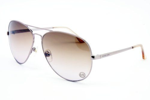 c7547725274ae Michael Kors Sunglasses Lola Mk 2058 780 Rose Gold