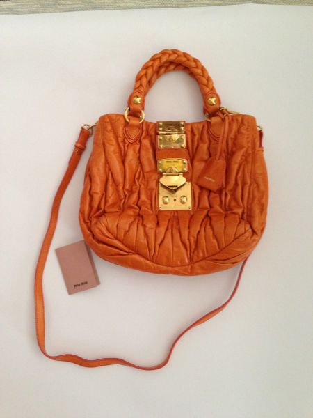 93a4c247d3d This item is currently out of stock