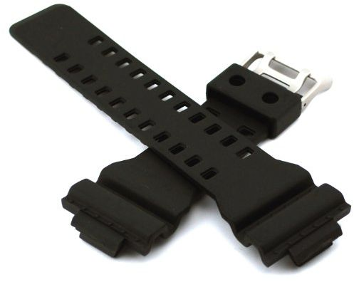 Casio Genuine Replacement Strap Band For G Shock Watch Model