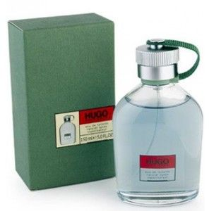 Buy perfume j adore touche de parfum   Lalique,Alina Corel,Hugo Boss ... af61ab98be94