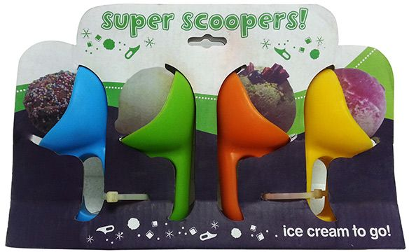 Image result for super scoopers ice cream