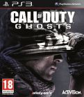Call Of Duty Ghosts By Activision, Playstation 3 PlayStation 3