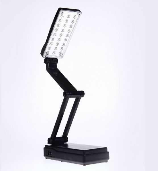 Desk Lamp Folding Led Dp 658b