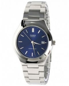 c5535689b Casio MTP-1170A-2ARD For Men (Analog, Casual Watch)