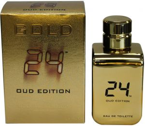 b15e414c6 Buy creation gold edition for men and women 100ml edp 7168353 ...