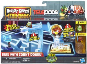 angry birds star wars 2 b1-19 coins