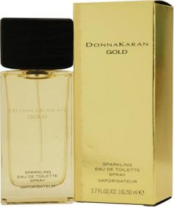 Buy Burberry Brit New Year Edition Pour Femme Dknyfendihugo Boss