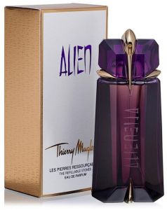 385f8c561 Buy geostorm alien-dvd | Thierry Mugler,Hp,Dell - UAE | Souq.com
