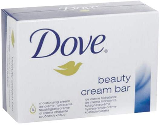 economic factors of dove soap The global market for soaps a market research report for the  • other factors likely to enco urage soap marketing and consumption in developing countries in the future include:  sectors for the promotion of social and economic development the ultimate goal of.