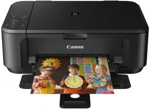 Buy Canon Pixma Mg2525 Inkjet Printer Copyprintscan Hpcanon Uae