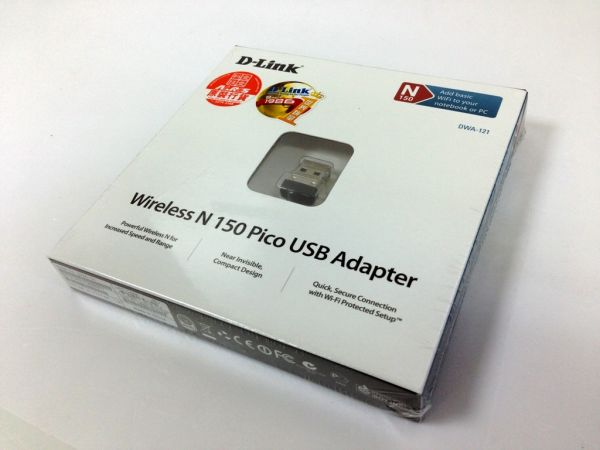 D-LINK DWA-121 WIRELESS ADAPTER DRIVER DOWNLOAD