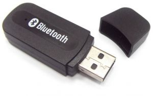 D-LINK SKYWORTH DWA-130-2 WIRELESS ADAPTER WINDOWS 7 DRIVERS DOWNLOAD