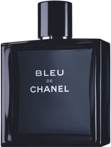 39eabb9c087 Bleu De Chanel Price in UAE