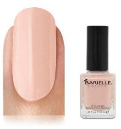 5152 – Queen For The Day - Nail Polish