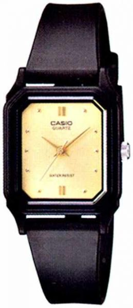 559a04d3b54af ساعة كاسيو نسائية Casio Women s Casual Sports watch  LQ142E9A ...