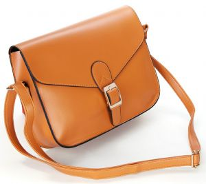 6bba0068ceb0 women s satchel bags cross body leather handbag lady shoulder bags GH9369  Brown