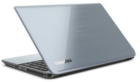 DOWNLOAD DRIVERS: TOSHIBA SATELLITE S50-A SYSTEM
