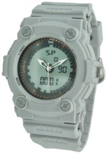 Tapout Men's Watch GI-WH