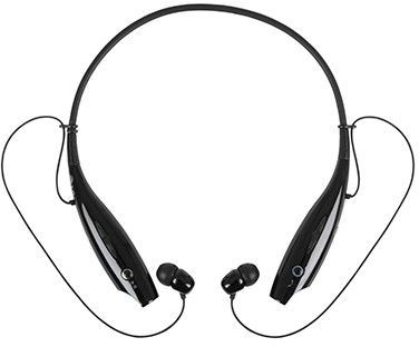 Wireless Bluetooth Headset Headphone Stereo Handsfree For Iphone Samsung Htc Lg Price In Saudi Arabia Souq Saudi Arabia Kanbkam