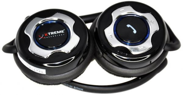 XTREME BLUETOOTH HEADSET XTM-1200 DRIVER FOR WINDOWS 7