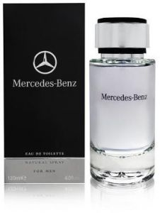 Buy Auto 120cm For Mercedes Benz Mercedes Benzmercedes Benz