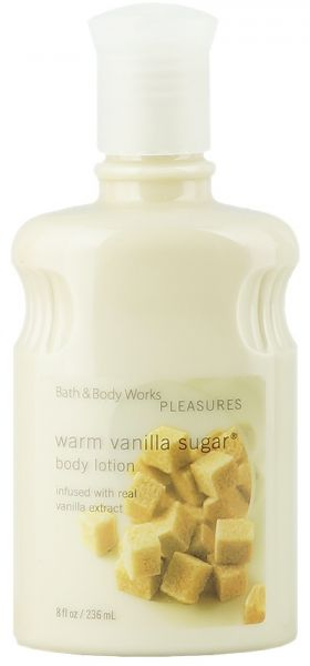 Remarkable, rather Pleasure body lotion vanilla know, that