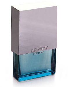 59618397a37 Very Sexy For Him 2 by Victoria s Secret 100ml Eau de Toilette