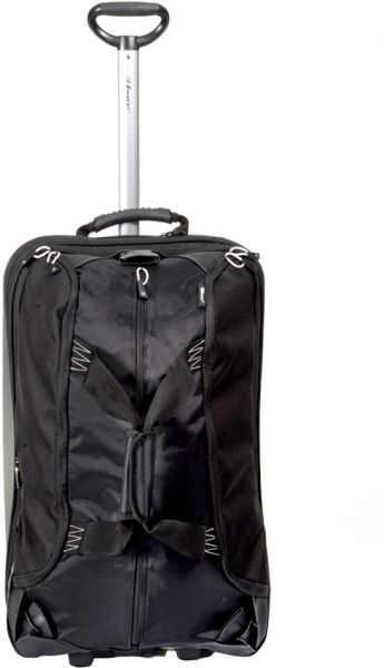 f0a021975eb3 Buy Eminent Semi Hard Backpack Trolley