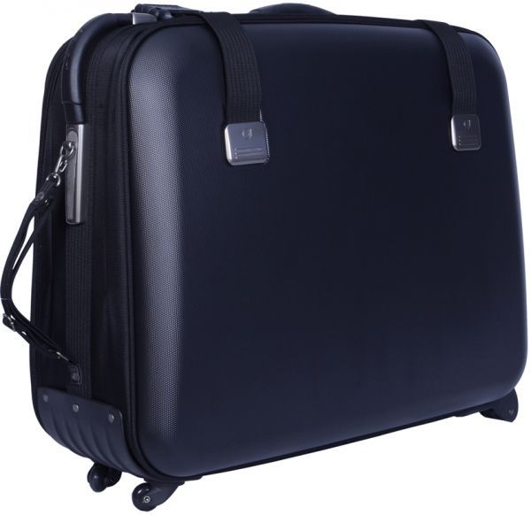 859506b66fee Buy Eminent Semi Hard 32 Inch Suitcase - H080B-32 in UAE