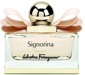f702ba5ec0040 Buy signorina misteriosa by salvatore ferragamo for women eau de ...
