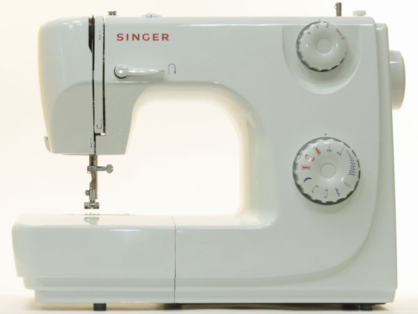 SINGER SEWING MACHINE MODEL 40 40 Built In Stitches Souq UAE Delectable Singer Sewing Machine Models With Price