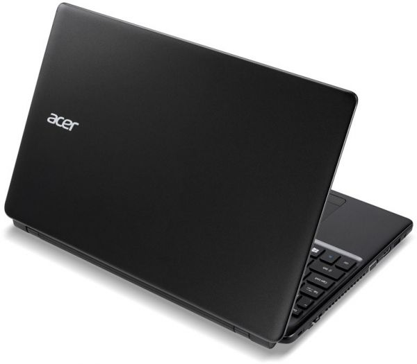 DRIVER UPDATE: ACER ASPIRE E1-472PG INTEL CHIPSET