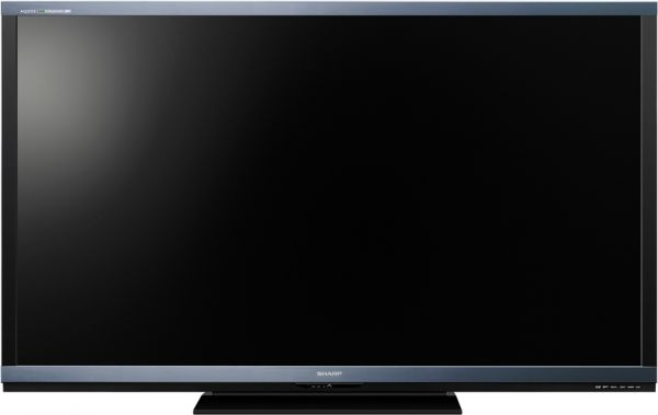 sharp 80 inch tv aquos. this item is currently out of stock sharp 80 inch tv aquos