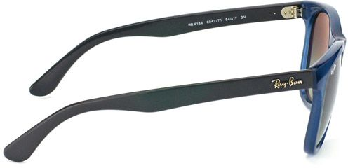 c94be642f6 Ray Ban 4184