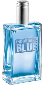 Buy Perfume 1 Pulse For Him Avon Avoncalvin Kleincharlie Uae