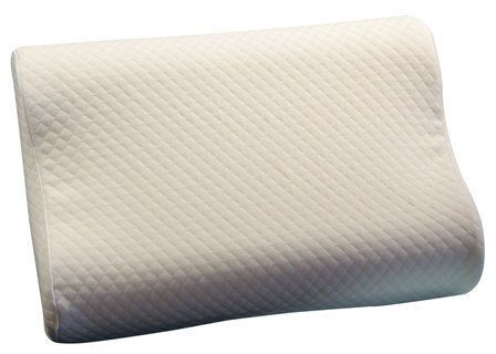 hypo offers snore allergenic independent pillow anti