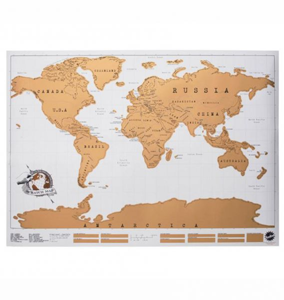 Souq luckies scratch map personalised world map poster egypt this item is currently out of stock gumiabroncs Images