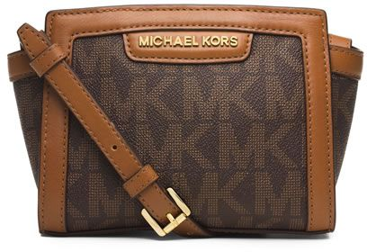 774968a27c85 ... michael kors designer handbags This item is currently out of stock ...