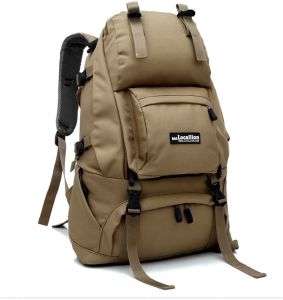Men s bags large outdoor 40 l backpack backpack 0f0feefd2991f