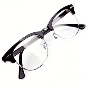 0c15ed0e442 Clubmaster Medical Glasses For Men