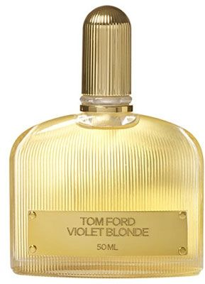 Tom Ford Violet Blonde For Women 50 Ml Eau De Parfum Souq Uae