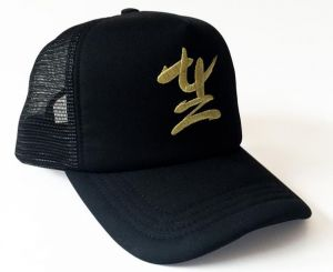 626623554f When the seventy-two variable lorry cap hat men female hip-hop outdoor  sunshade cap
